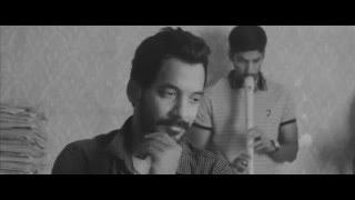 Tum Hi Ho Tamil Version -  'Perazhake'  MetalMelodies #1 Sri Jeyanthan, Praneev, Varun Thushyanthan