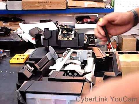 Xxx Mp4 How To Disassemble Epson L220 3gp Sex