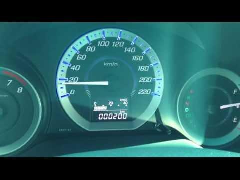 Honda City LX Aut dia seguinte o concerto da XXXXX (SP)