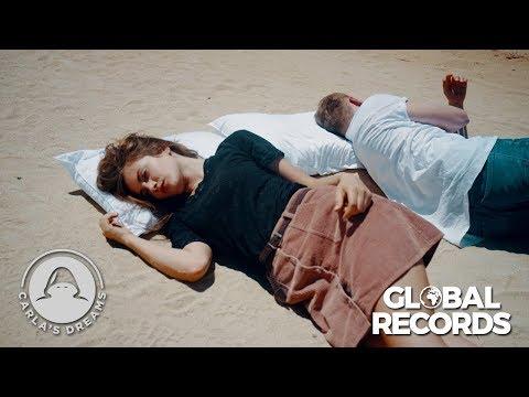 Carla's Dreams - Lacrimi si Pumni in Pereti   Official Video