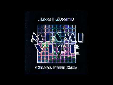 Xxx Mp4 Jan Hammer Clues Fun Sex 2012 Mp4 3gp Sex