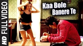 Kaa Bole Banere Te | Video Song 1080ᴴᴰ    | A Kay | HD Video|