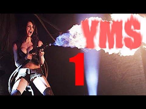 Xxx Mp4 YMS Death Race 3 Inferno Part 1 3gp Sex