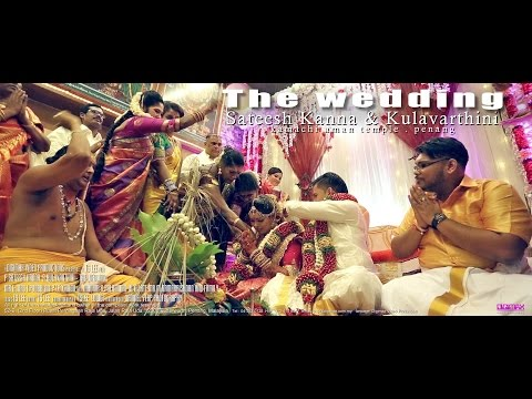 Xxx Mp4 NDE Indian Wedding Highlight Of Sateesh Kulavarthini By Digimax Video Productions 3gp Sex