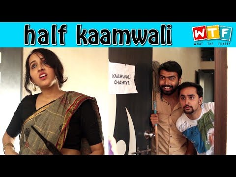 Xxx Mp4 Half Kaamwali WTF WHAT THE FUKREY 3gp Sex