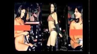 UNCENSORED: Sunny Leone NUDE Strips Dance VIDEO !