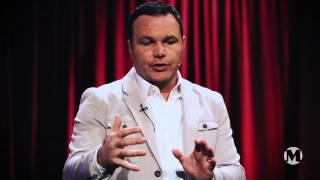 ♦Part 9♦ Selfish Lovers and Servant Lovers [Real Marriage] ❃Mark Driscoll❃
