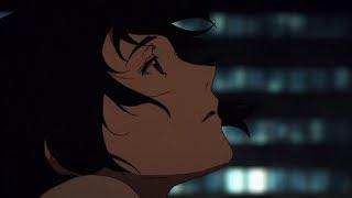 kudasai - the girl i haven't met