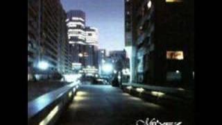 LIM - A neuf ans deja (1999)