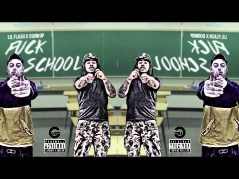 Xxx Mp4 Fuck School Lil Flash Ft Doowop 3gp Sex