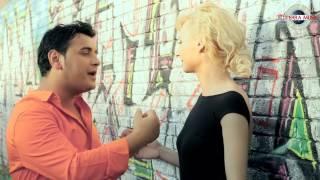 Copilul de Aur & Danut Ardeleanu - Femeia ce o iubesc (Oficial Video)
