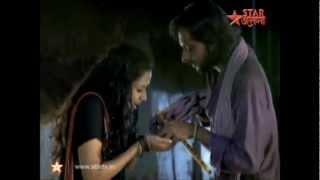 Adwitiya: Chaand Mumu in Chori Kiya re Jiya