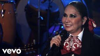 Ana Gabriel - Tú Lo Decidiste (En Vivo)