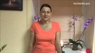 Маргарита Левченко Videos - VideoSpot.XYZ - BroadCaste Your Self