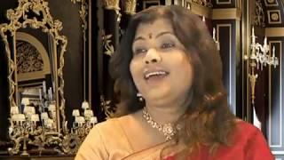 images Ruper Ei Baajare Full Video Bengali Song 2017 New Bangla Love Song Mahua Mukhopadhyay