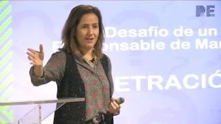 Construcción De Una Marca Ganadora (Lourdes Díaz)