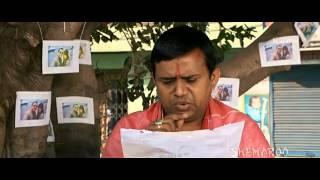 Cutt Sleve - Singh Vs Kaur (2013) - (HD)