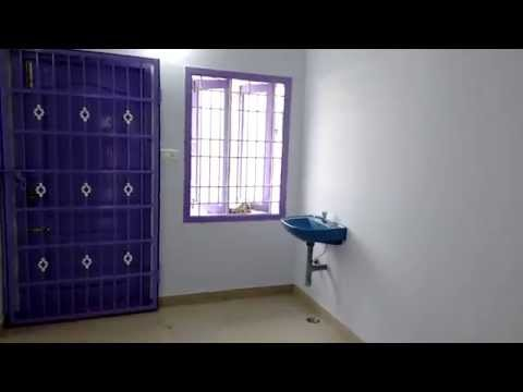Xxx Mp4 Individual House For Sale 3gp Sex