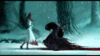 DYATHON - Hope [Piano, Emotional Music]