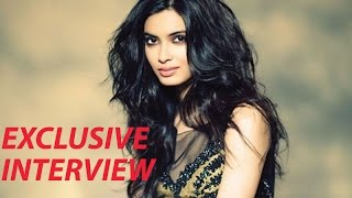 Diana Penty: I am NOT SHY anymore | Exclusive Interview by Vickey Lalwani