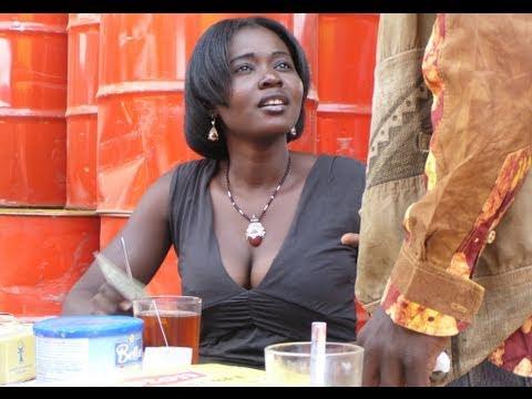 Xxx Mp4 TIGER TIGRESS English Subtitles French Original A Scenarios From Africa Film 3gp Sex