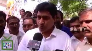 Troll Video | நிருபர் கலாய்ப்பது கூட தெரியமா பதில் கூறும் நம்ம Maddy