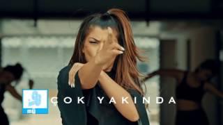 Doğukan Manço ft. Funda - Yüzleşme (Klip Teaser)