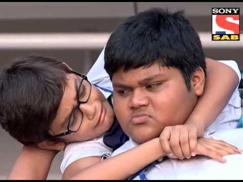 Xxx Mp4 Baal Veer Episode 167 17th May 2013 3gp Sex
