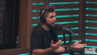 Thomas Rhett Talks About New Song Marry Me And Bruno Mars