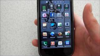 How To Get Free Android Apps!!