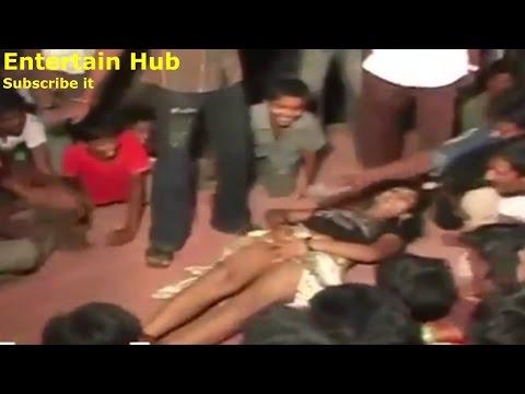 Xxx Mp4 Bhojpuri Hot Arkeshtra Video UP Bihar 3gp Sex