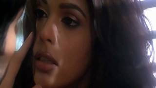 [HD]  Mallika Sherawat - Hot Kaho Na Kaho