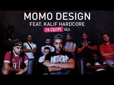 Xxx Mp4 Naps Ft Kalif Hardcore Momo Design Audio Officiel 3gp Sex