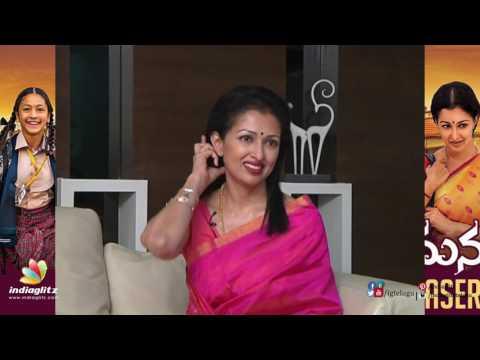 Xxx Mp4 Actress Gautami Talks About Manamantha Movie Mohan Lal Anisha Ambrose Chandrasekhar Yeleti 3gp Sex