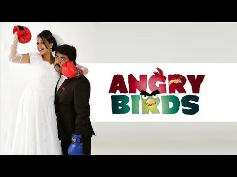 Xxx Mp4 Angry Babies In Love Malayalam Full Movie AnoopMenon Bhavana AmritaOnlineMovies 3gp Sex