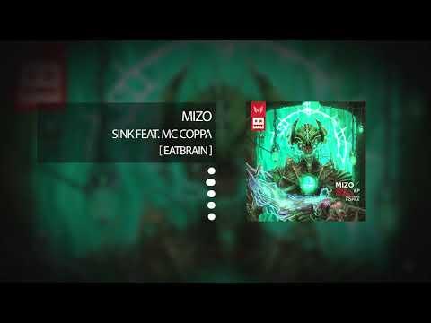 Xxx Mp4 Mizo Sink Feat Coppa 3gp Sex