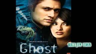 Ghost ( Jalwanuma )