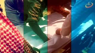 Prithibir Sob Maya Hariye Jabe