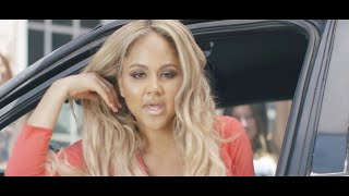 Faydee feat. Kat DeLuna & Leftside - Nobody (Official Video UHD 4K)