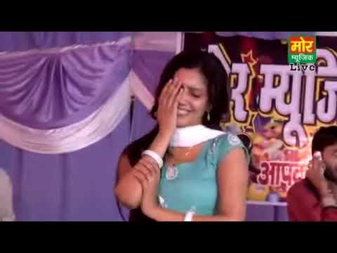 Xxx Mp4 Haryanvi Latest Dance Sapna Hot Sexy Dance Sapna New 2015 Dj Song Hd 1 3gp Sex