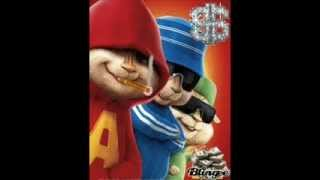 Eazy e-real muthaphukkin G's (Chipmunks)