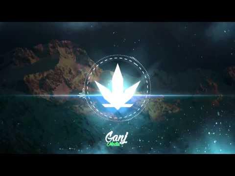 Banx & Ranx - Warrior (ft. Mikey Dangerous)