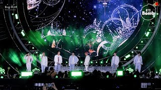 [BANGTAN BOMB] 'Make It Right' Stage CAM @2019 슈퍼콘서트 - BTS (방탄소년단)