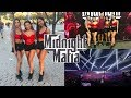 Download Video Download MIDNIGHT MAFIA 2018 | City of Dragons // VLOG | THERESATRENDS 3GP MP4 FLV