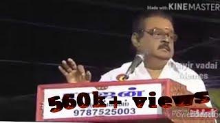 Vijay tv Meenakshi ultimate troll