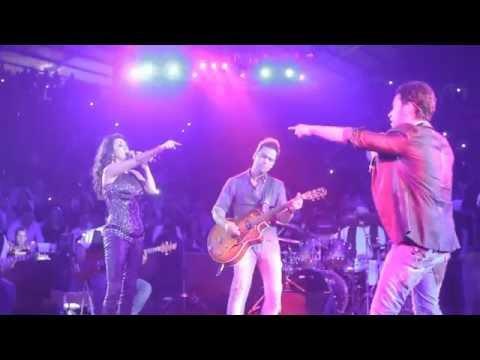 Xxx Mp4 Ese Beso Edith Márquez Feat Circo Pop En Vivo 3gp Sex