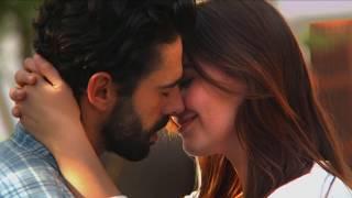 Faraar (2018) Season 01 Episode 07 | Hollywood to Hindi Dubbed | TV Series