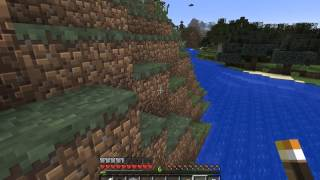 wood, iron, and beyond:s1e14: exploring part 1