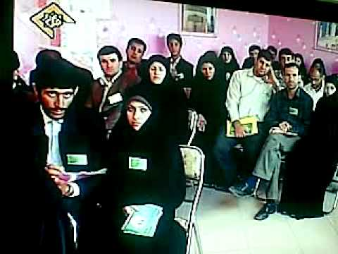 Xxx Mp4 Ezdevaj Tarbiat Zan Shohar Astan Qods Quran Islam Hijab Sex 17022009005 3gp Sex