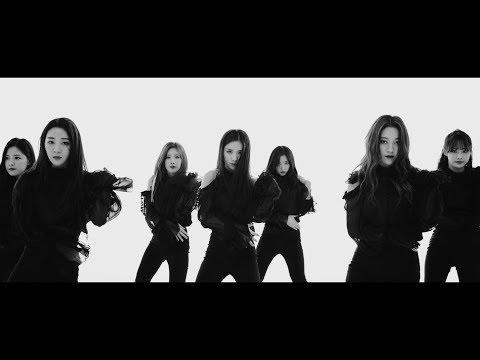 Xxx Mp4 MV 이달의 소녀 LOONA Butterfly 3gp Sex